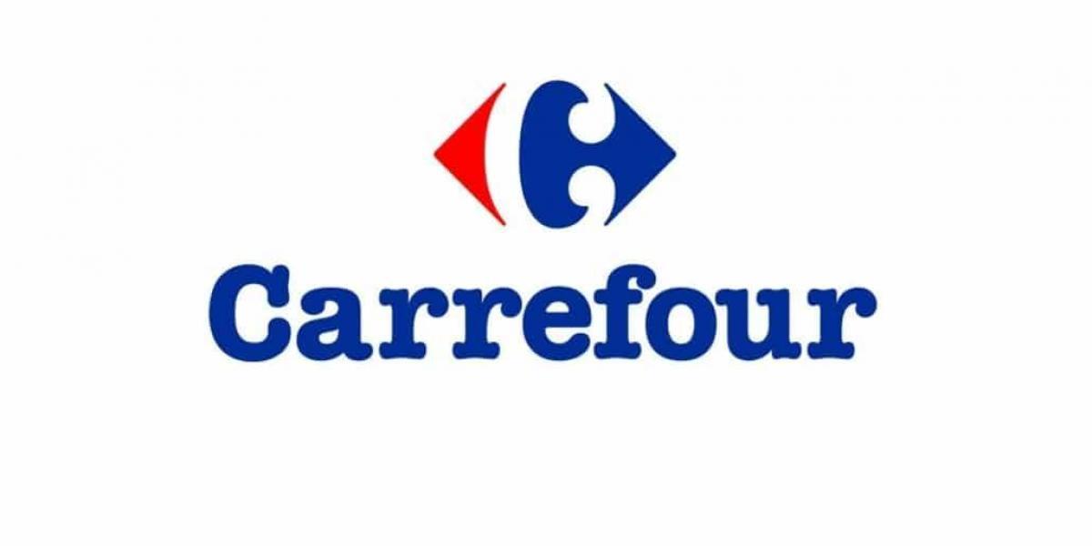 [Oportunidade! Carrefour abre 5.000 vagas de emprego no Brasil]