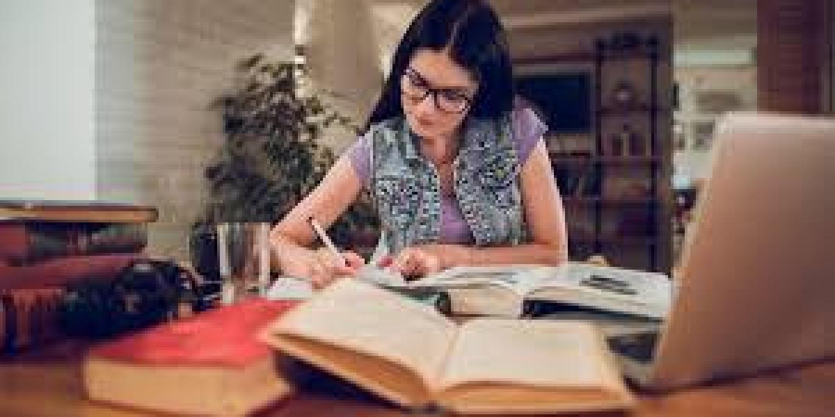 [Como otimizar os estudos durante a quarentena ? ]