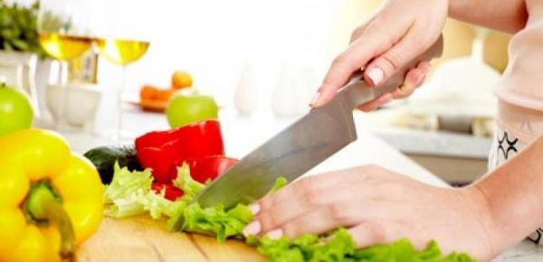 Saiba mais sobre o curso Personal Diet