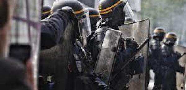 Saiba mais sobre o curso Política de Segurança Pública no Brasil Contemporâneo