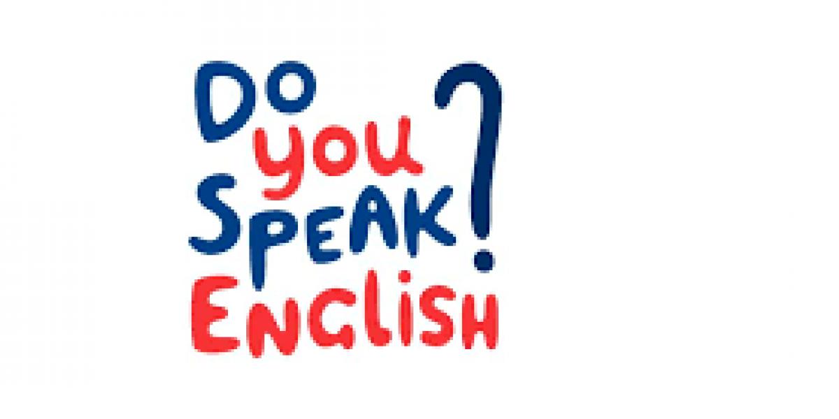 [Por que aprender inglês é importante?]