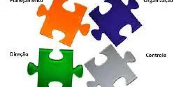 Saiba mais sobre o curso Processo administrativo
