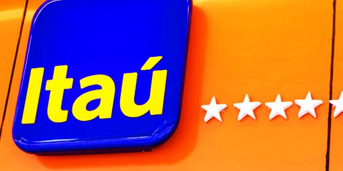 [Desempregado? Itaú abre 146 vagas de emprego no Brasil; veja os cargos]