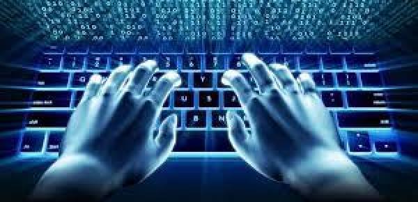 Saiba mais sobre o curso Propriedade Intelectual na Era Digital