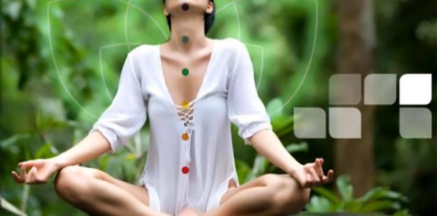 Psicoterapia Holística