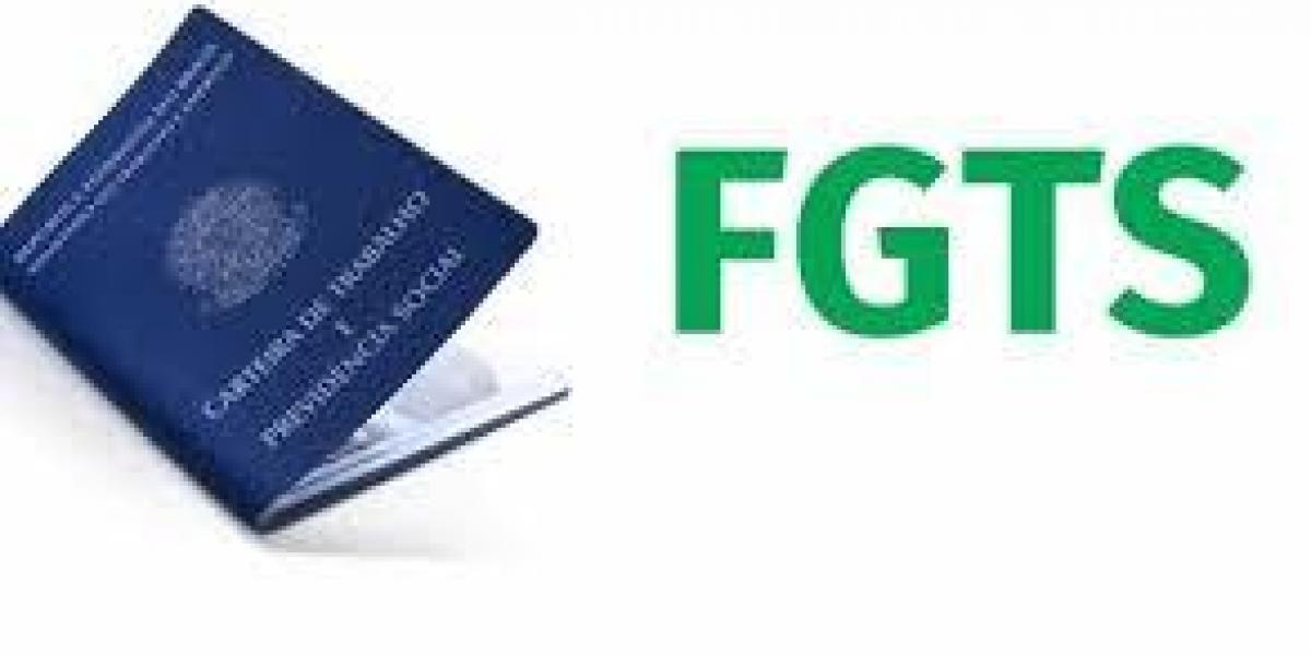 [Saque de R$ 500 e Saque-aniversário do FGTS: Qual a diferença? Entenda]