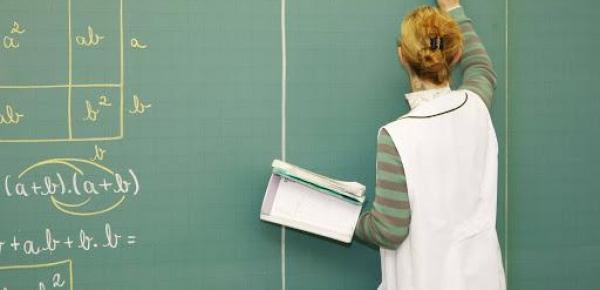 Saiba mais sobre o curso Tendências Pedagógicas