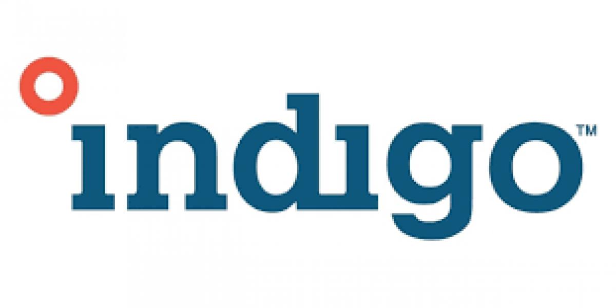 [Trabalhe na Indigo: Empresa abre mais 170 vagas de emprego; veja os cargos]