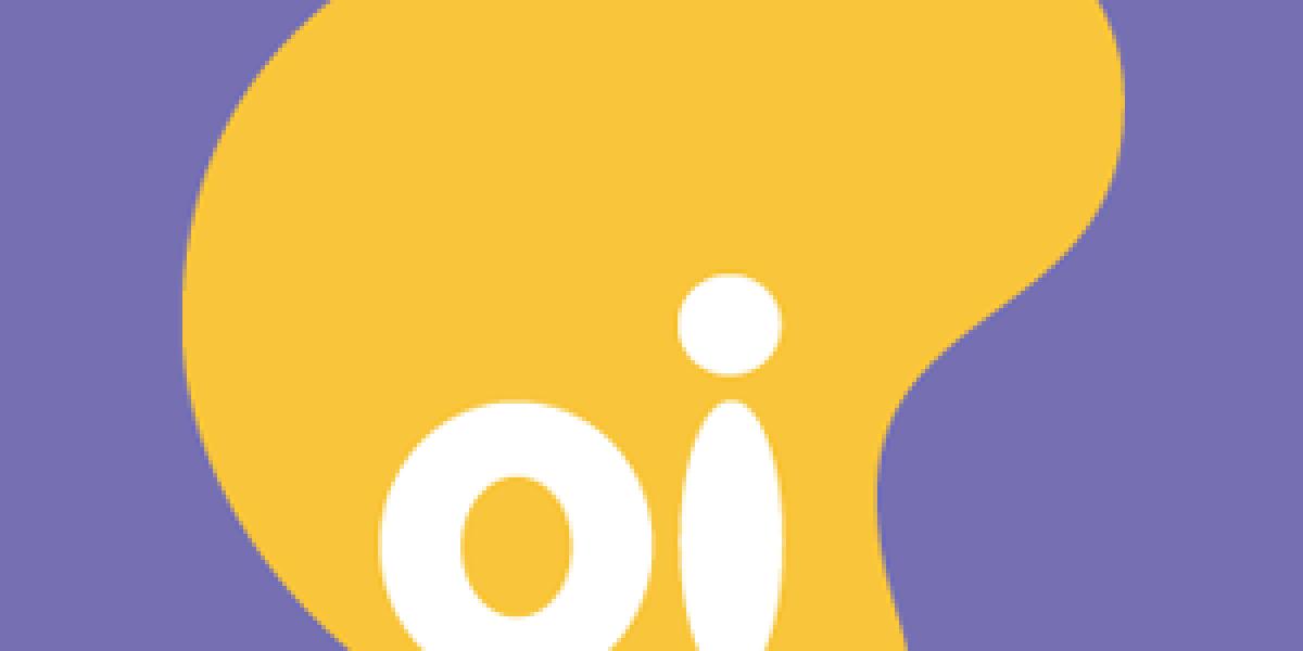 [Trabalhe na Oi: Empresa abre novas vagas de emprego no Brasil; confira os cargos]