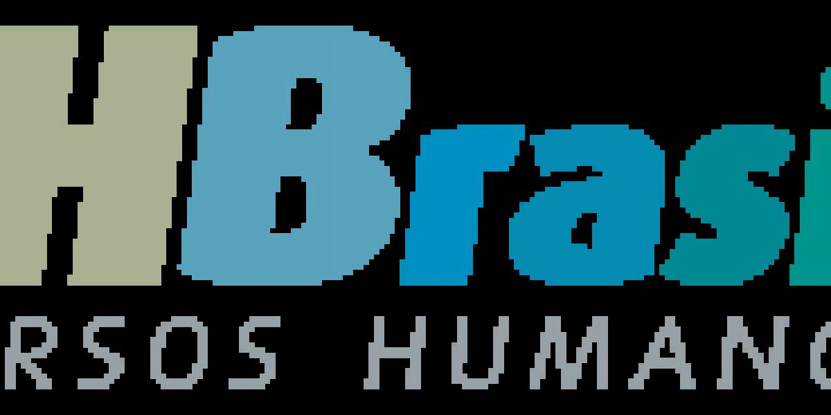 [Trabalhe na RH Brasil: Empresa abre 361 novas vagas de emprego; envie seu currículo]