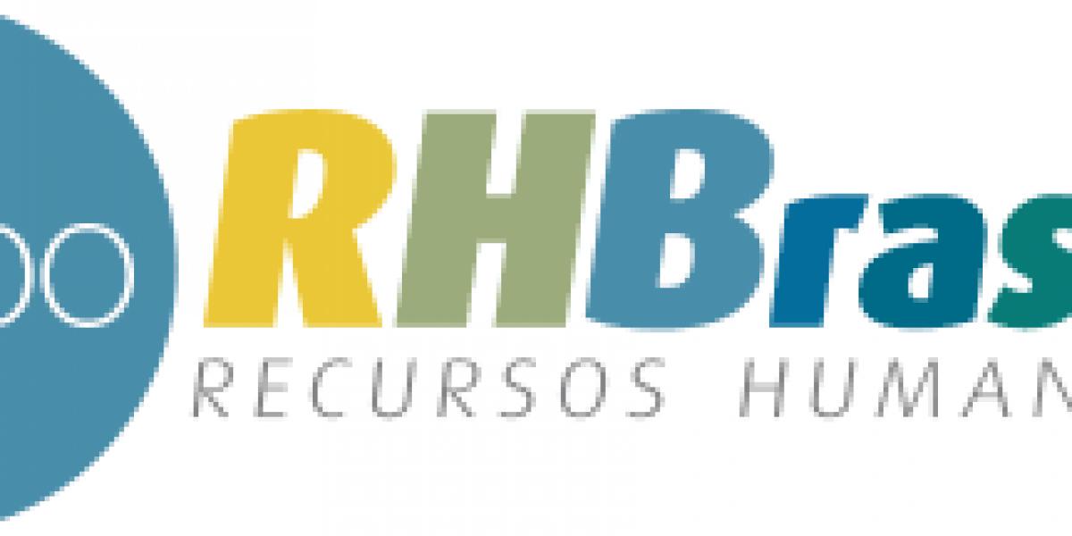 [Trabalhe na RH Brasil: Empresa abre 447 vagas de emprego; envie seu currículo]