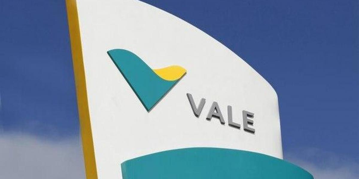 [Trabalhe na Vale: Empresa abre novas vagas de emprego no Brasil; inscreva-se]